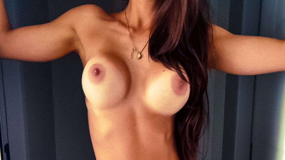 lacey camgirl camerahot