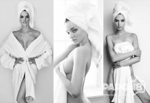 large-towel-series-mario-testino